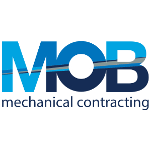 partner MOB Group