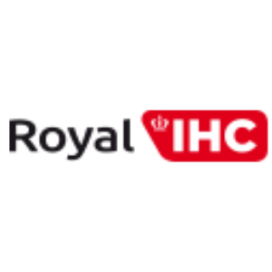 partner IHC