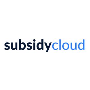 partner SubsidyCloud