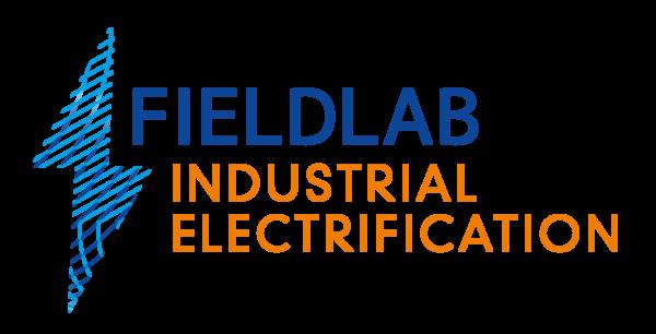 Logo Fieldlab