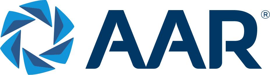 partner AAR