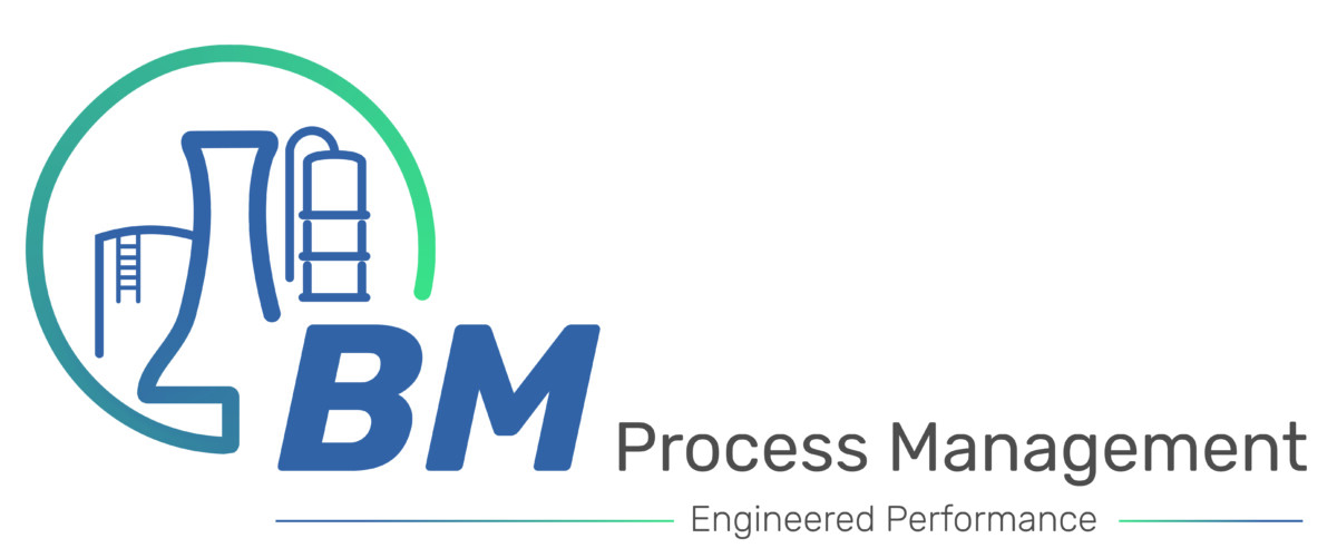 partner BM Process Management B.V.