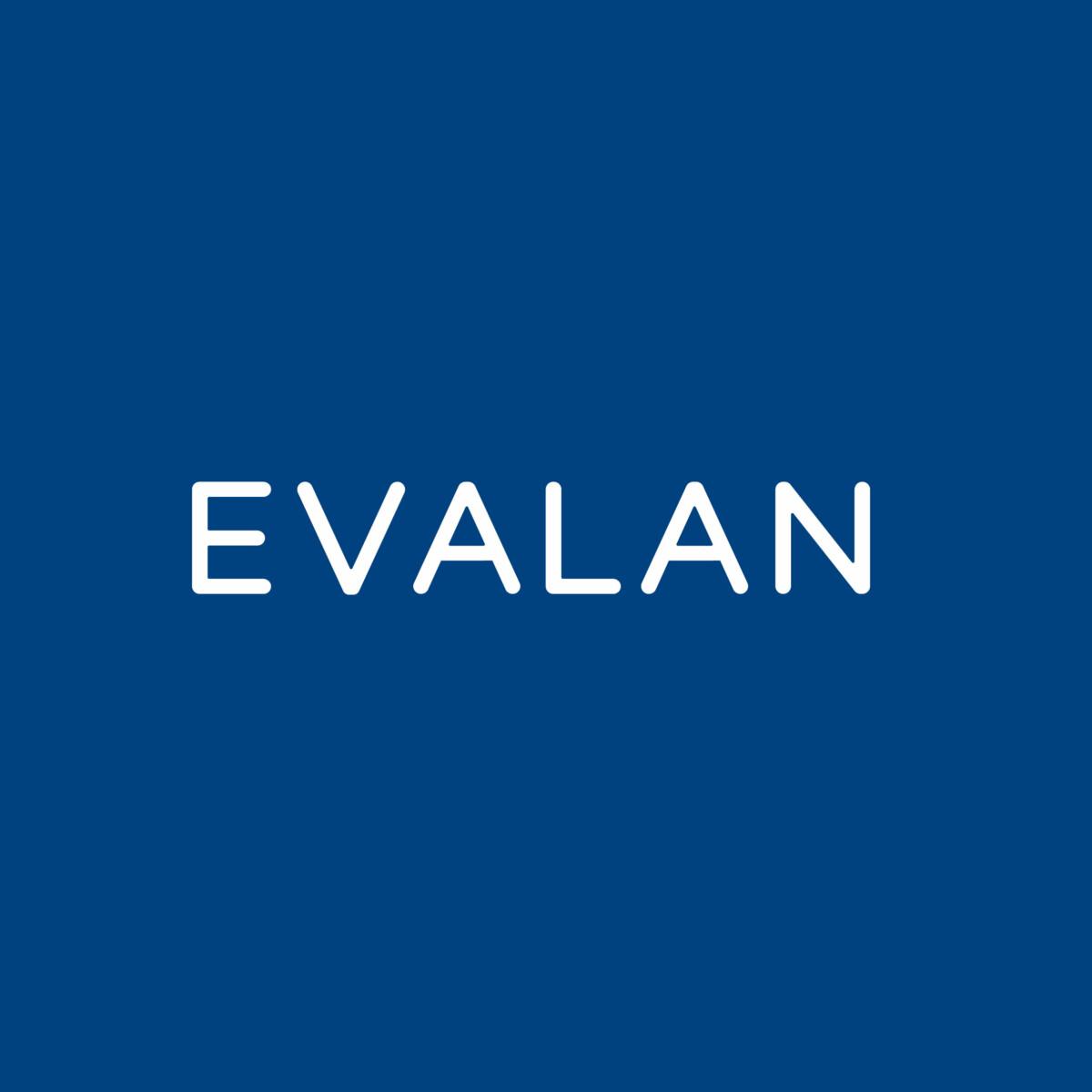 partner Evalan