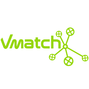 partner Vmatch